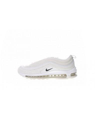 Nike Air Max 97 Reflective Logo Men S Women S Shoe
