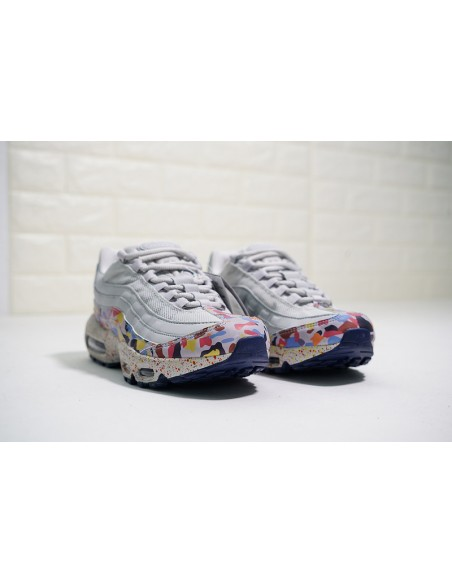 best loved ebe01 d9728 Home · Air Max 95 SE. Previous