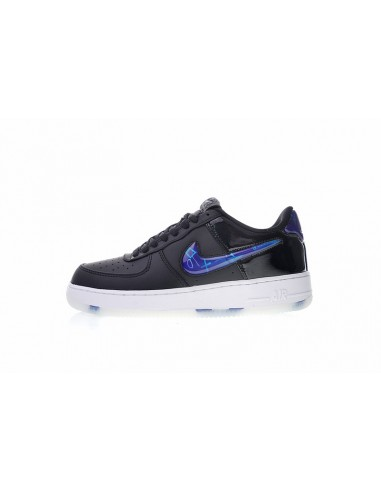 sale retailer a7712 f929c Air Force 1 Low QS x Playstation
