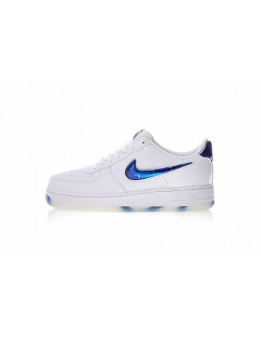 air force playstation shoes