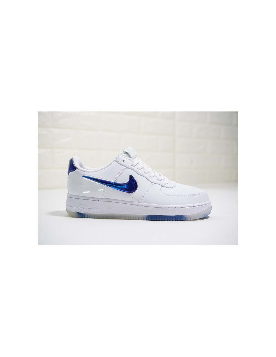 Nike Low Playstation pour Force 1 QS Air FemmeHomme x OiTwXPkZu