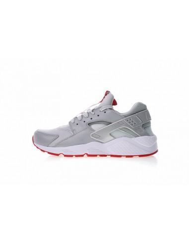 ac2d89953c59 Nike Air Huarache x Shoe Palace