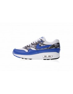 "Air Max 1 x Atmos ""We Love..."