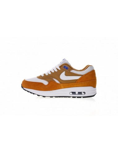 nike air max 1 homme curry