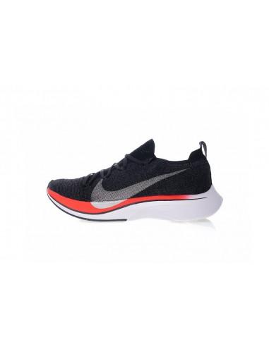 e7dc31cdf1d9 Nike Zoom Vaporfly 4% Flyknit Men s   Women s Shoe