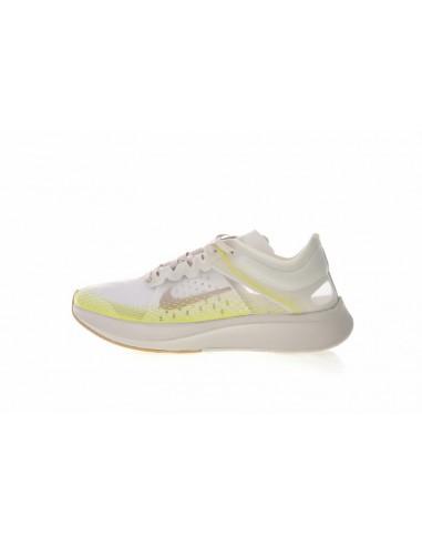 fdaeafb617e5 Nike Zoom Fly SP Fast Men s Shoe