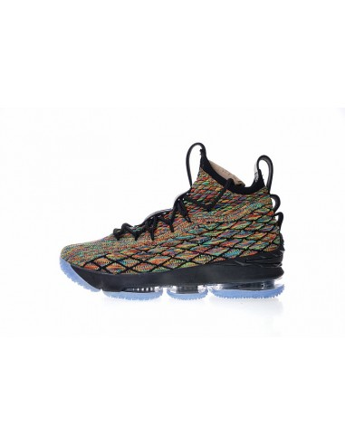 on sale ec899 eb6a4 LeBron 15