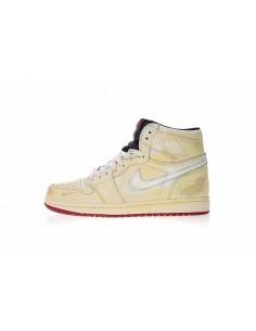 Air Jordan 1 High OG x...