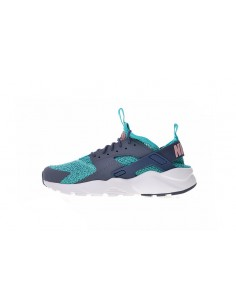 Air Huarache Run Ultra Flyknit