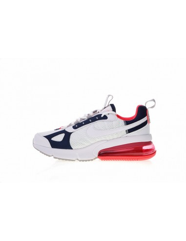 best sneakers 0d703 72805 Air Max 270 Futura