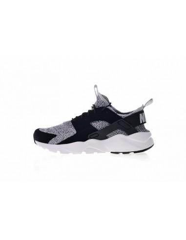 c3a5b340e2138 Nike Air Huarache Run Ultra Flyknit Men s   Women s Shoe
