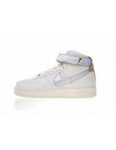 Air Force 1 High Nai Ke...