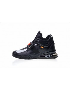 Air Force 270 x Off-White