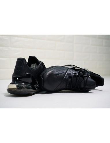 sports shoes b3693 ddd98 Air Max 270 Premium