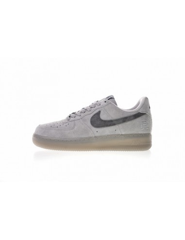 magasin en ligne c68ad 752da Air Force 1 Low '07 x Reigning Champ