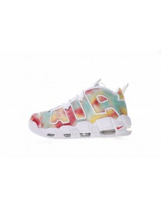 """Air More Uptempo """"UK"""""""