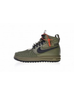 Lunar Force 1 Duckboot '17