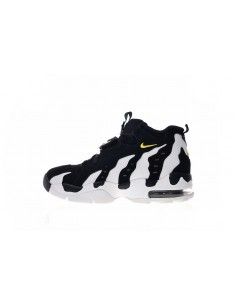 Air DT Max 96 High