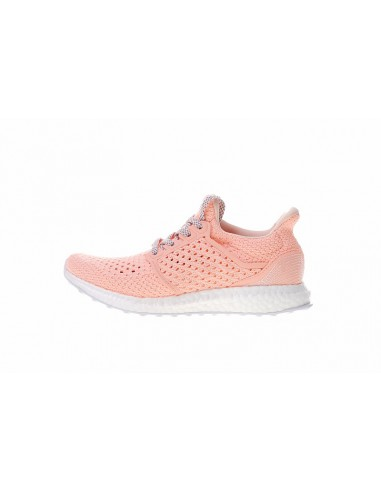 new products 468e5 b7ef7 Ultraboost Clima V-DAY