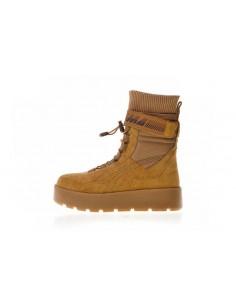 Fenty Scuba Boot