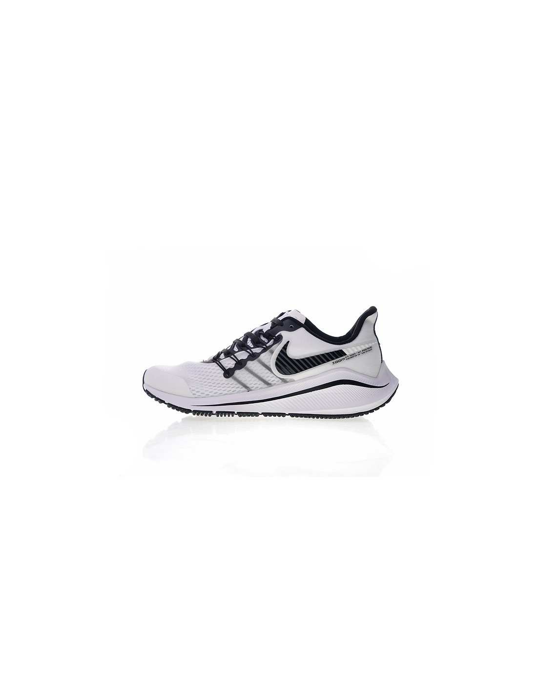 c9b76b8b19f92 Nike Air Zoom Vomero 14 Men s Shoe