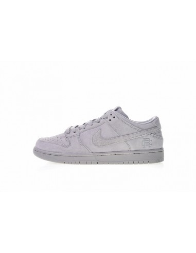 pick up a453a b1289 Zoom Dunk Low Pro QS x Reigning Champ