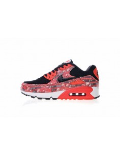 "Air Max 90 x Atmos ""We Love..."