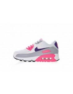"""Air Max 90 OG """"Laser Pink"""""""