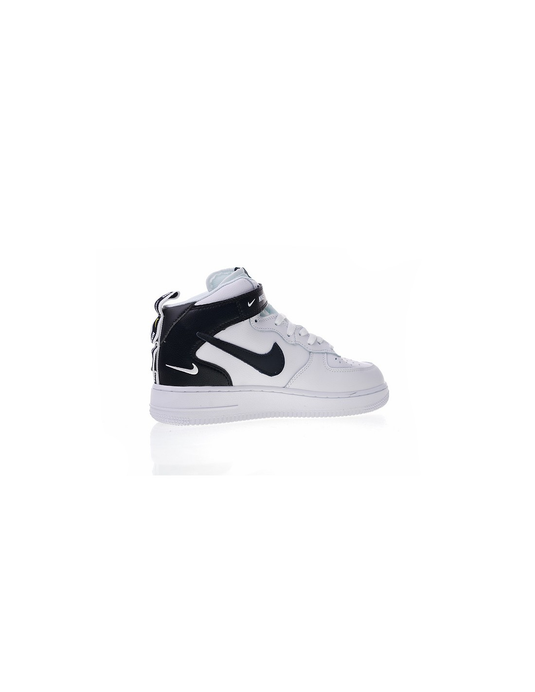 Nike Air Force 1 Mid '07 Utility Pack Men's & Women's Shoe