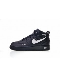 Air Force 1 Mid '07 Utility...