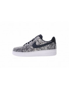 Air Force 1 '07 LXX W