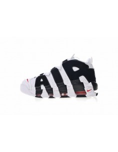 "Air More Uptempo ""Scottie..."