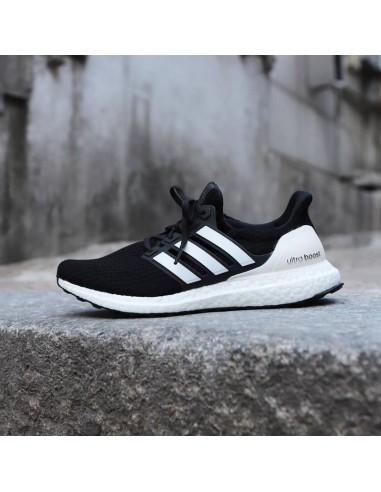 Adidas Ultraboost 4.0 \