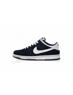 Zoom Dunk Low QS