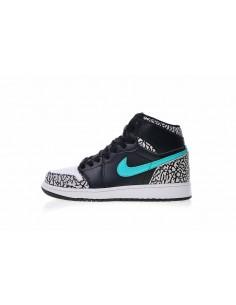 Air Jordan 1 x...