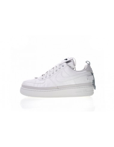 3fdbe17004a6a Nike Air Force 1 Low 90 10