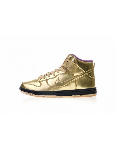 "newest collection 719c3 c8de2 Dunk High QS x Humidity ""Trumpet"""
