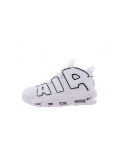 Air More Uptempo GS