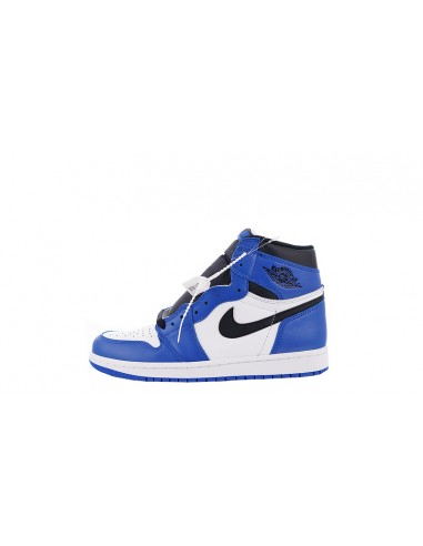 air jordan 1 bleu royal