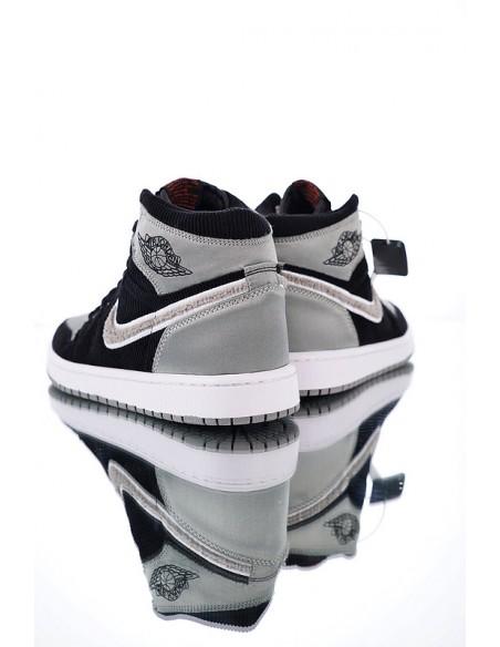 357a6b048406b4 Air Jordan 1 Retro High