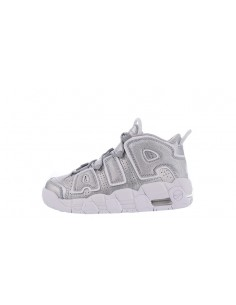 "Air More Uptempo ""Liquid..."