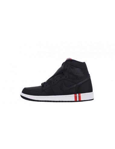buy popular f0bbf 4effa Air Jordan 1 Retro High