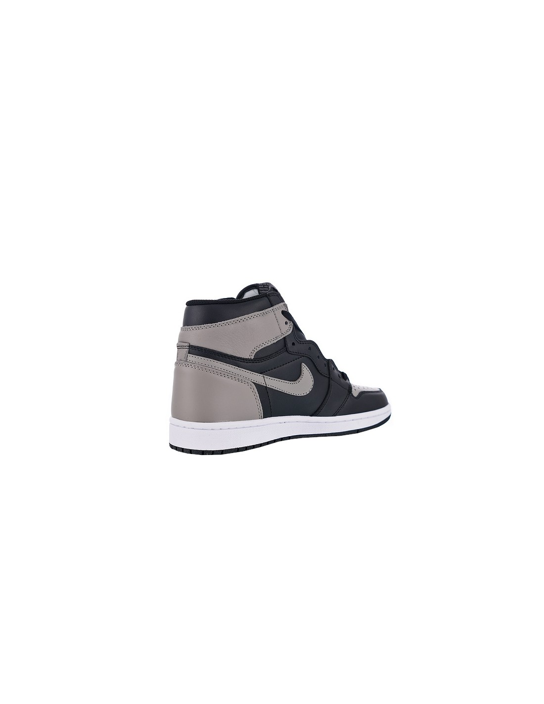 "Home · Air Jordan 1 Retro High OG x Travis Scott ""Shadow"". Previous. Next.  Previous 0f31a4acb"
