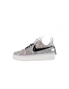 "Air Force 1 Low 90/10 ""All..."