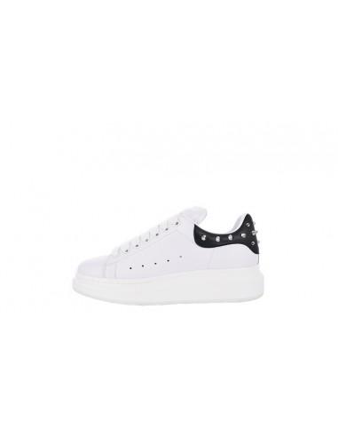 Oversized Sneaker