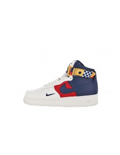 Air Force 1 High LV8...
