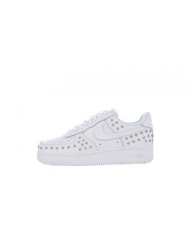 "Air Force 1 '07 XX ""Stars Pack"""