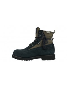 "6"" Premium Boots TYPE MD02..."