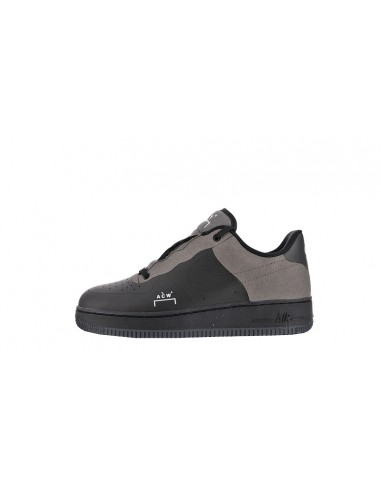 new concept 2a231 4c483 Air Force 1 Low x A-Cold-Wall*