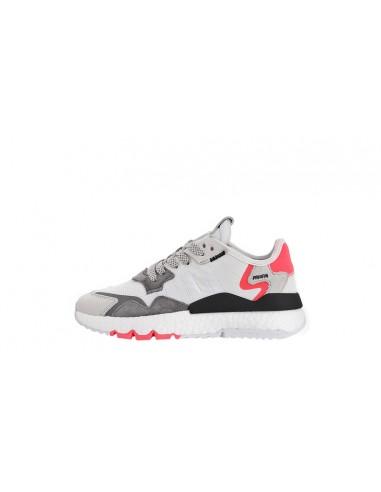 adidas Nite Jogger high top | EH1293